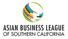 Asian Business League of Southern California