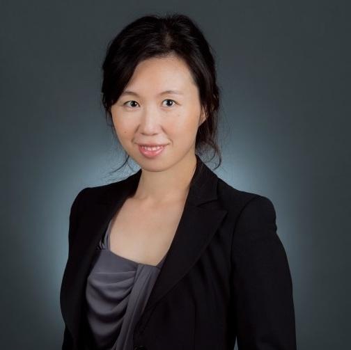 Audrey Khoo
