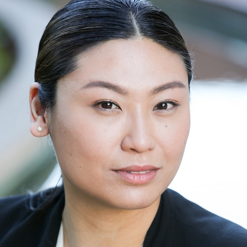 Karin Chao